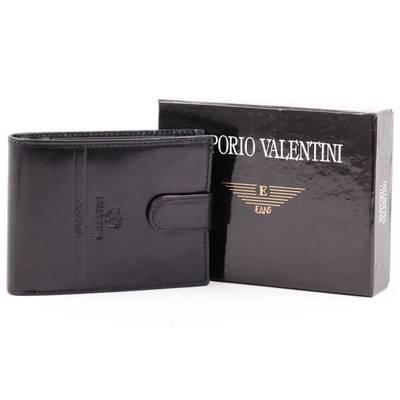 Emporio Valentini fekete...
