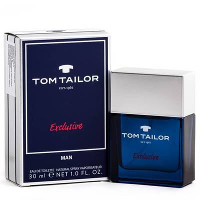 Tom Tailor Exclusive Man...