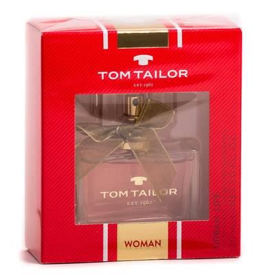 Tom Tailor Urban Life Woman...