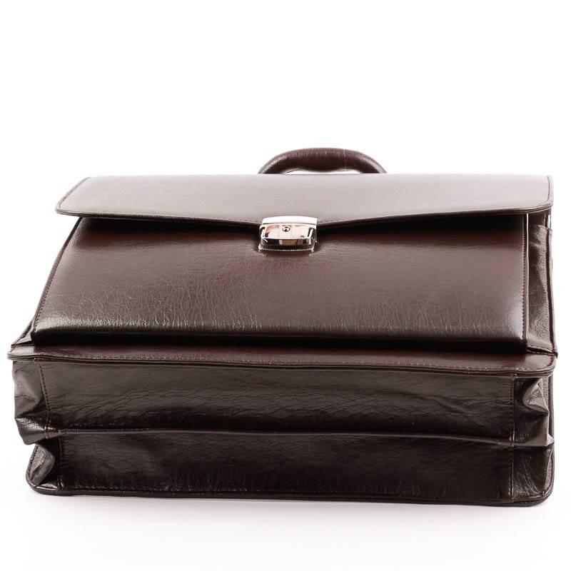Adventurer szürke férfi táska  1592 002913eaab