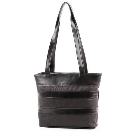 Lamma fekete női táska