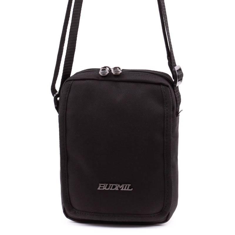 Budmil fekete férfi táska  4013 27ff179f1c