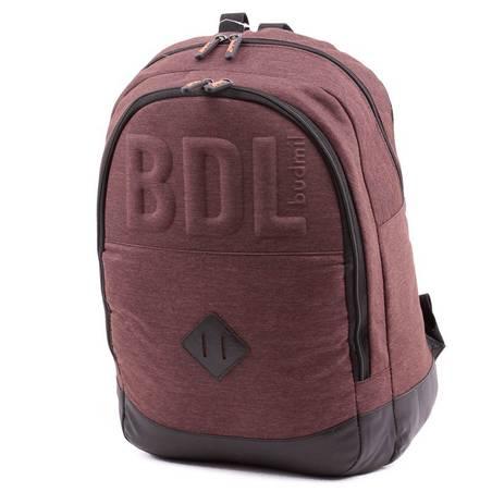 Budmil barna laptoptartós hátizsák