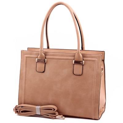 Run Fa barna női táska