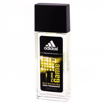 Adidas Pure Game férfi...