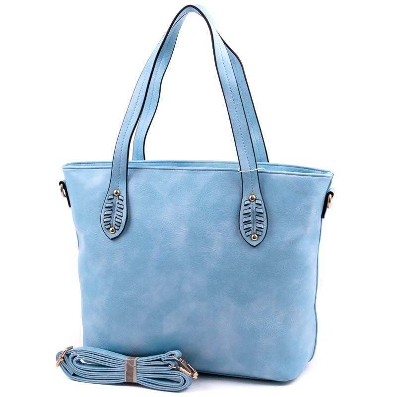 4953d991931e Run Fa kék női táska #4196