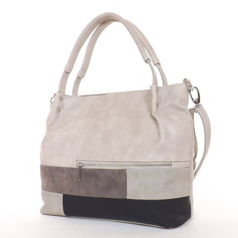 Karen drapp rostbőr női táska  4415 a5f44d1e62