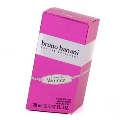Bruno Banani Made for Woman...