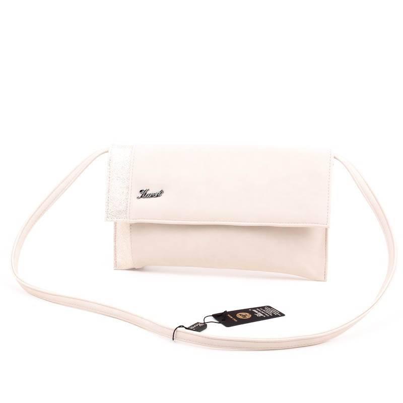 Lida fekete női táska  567 8065905e77