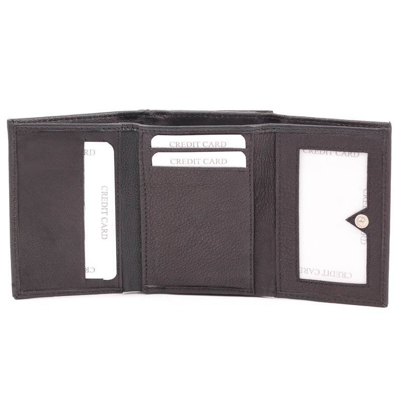 Ramsey L. pénztárca 65e0b0660a