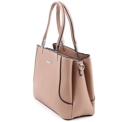 SilviaRosa barna női táska
