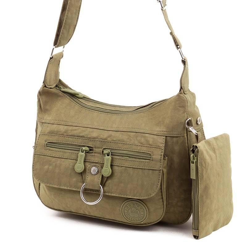 Prestige fehér-piros női rostbőr táska  2769 a68529d781