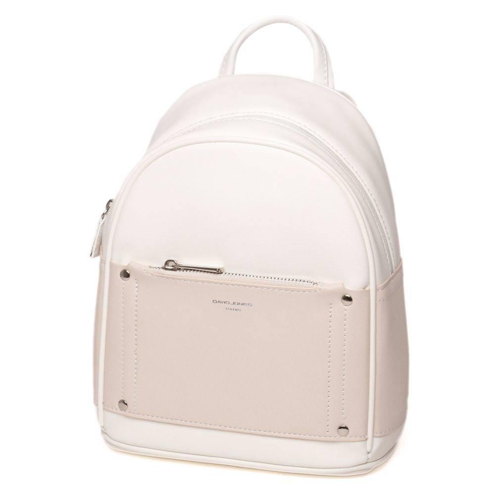 b3785cec8b Adidas fekete laptoptartós hátizsák #3010
