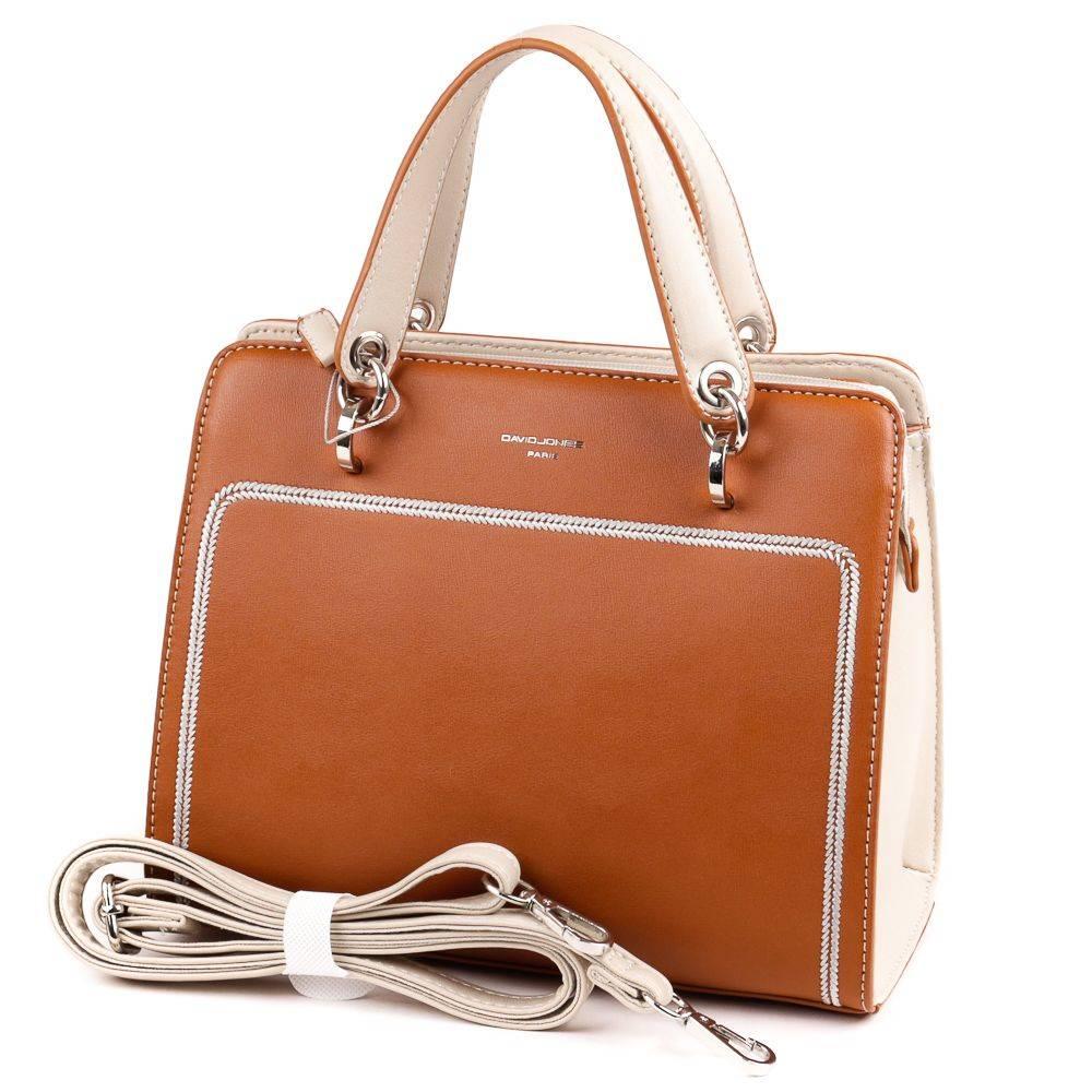 40ff831723a0 Lida nagy méretű bordó női táska #1156