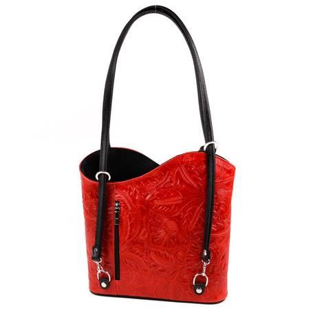 0e790c07c1 Női táskák - Karen, David Jones, Hernan Bag's