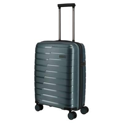 Travelite Air Base 4 kerekű...