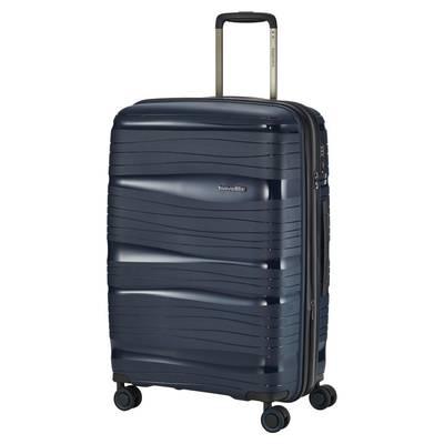 Travelite Motion 4 kerekű...