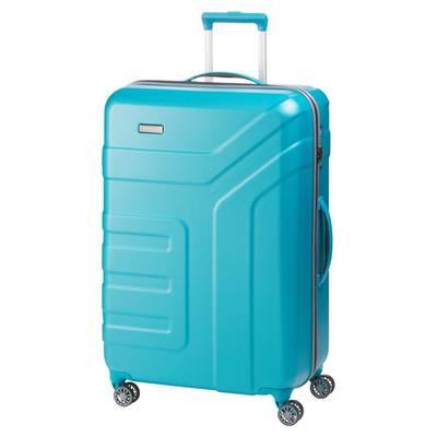 Travelite Vector 4 kerekű...