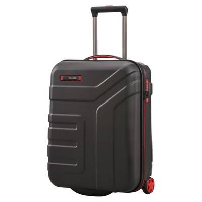Travelite Vector 2 kerekű...