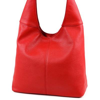 ace99a3de6cc Női táskák - Karen, David Jones, Hernan Bag's