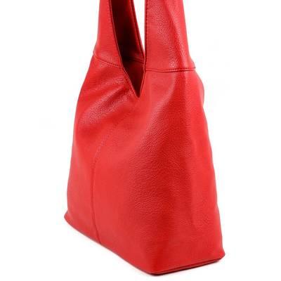 16b8291297b6 Hernan piros női táska Hernan piros női táska