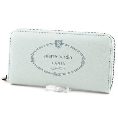 Pierre Cardin zöld női...