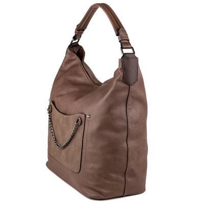 Sara Moda barna női táska