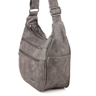 Hernan Bag's Collection...