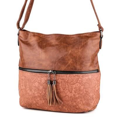 Gullig barna női táska
