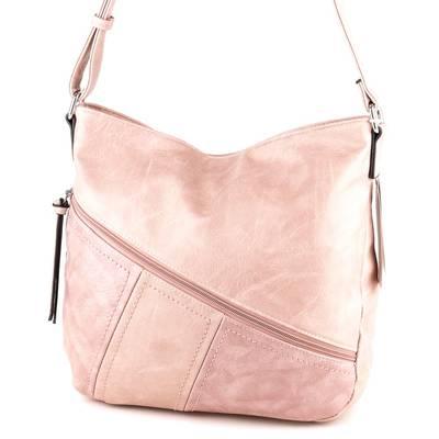 Dudlin púder női táska