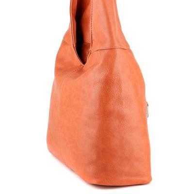 Hernan narancssárga női táska