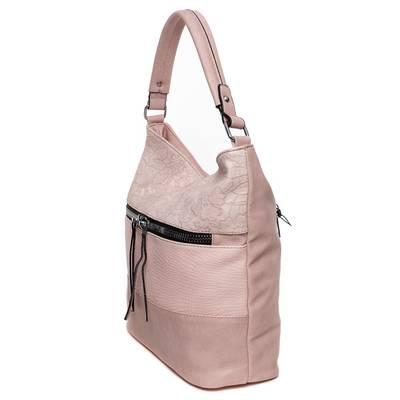 Urban Style púder női táska