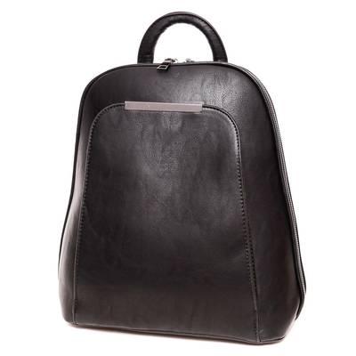 Romina & Co Bags fekete női...