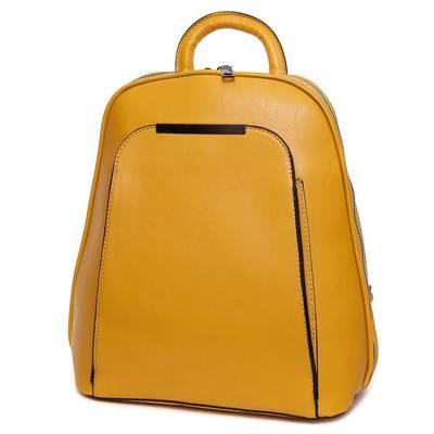 Romina & Co Bags sárga női...