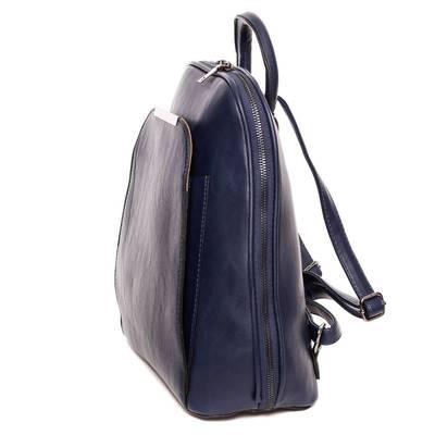 Romina & Co Bags kék női...