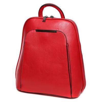 Romina & Co Bags piros női...