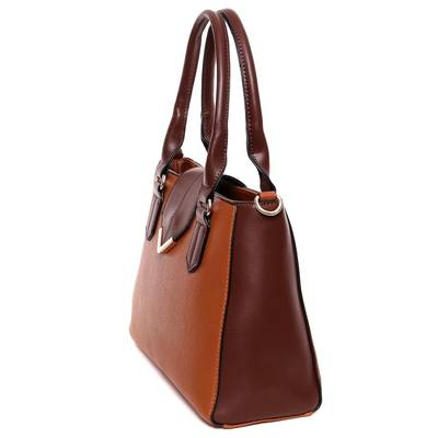 Minissimi barna női táska