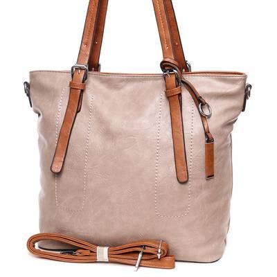 Hernan barna női táska