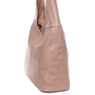 Hernan púder női táska