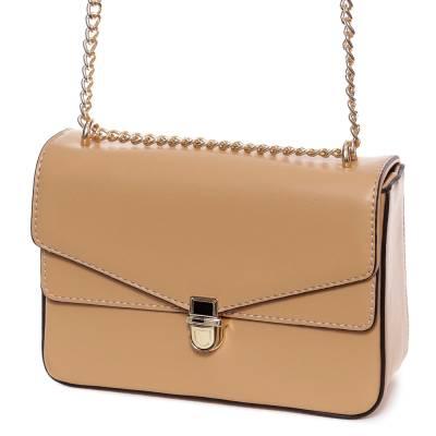 Dudlin barna női alkalmi táska