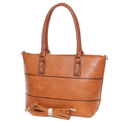 Dudlin barna női táska