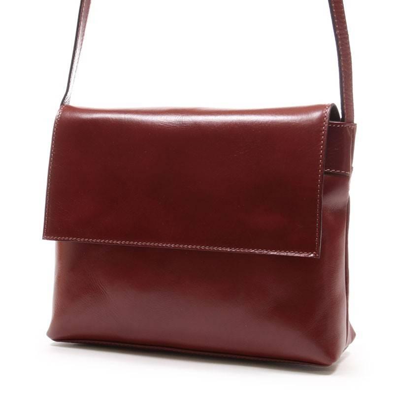 Karen bézs női boríték táska  470 c4ac49e903